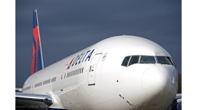 Delta-Air-Lines-777-2.jpg