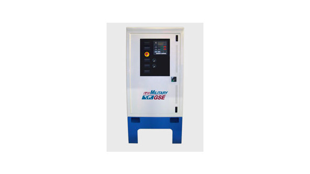 dual-cnvtr-panel-10724917-1077_10880582.png