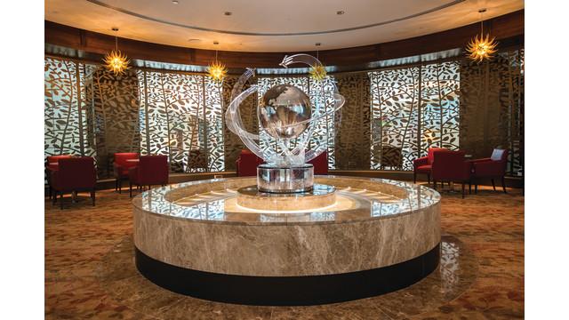 emirates-lounge5_10877296.psd