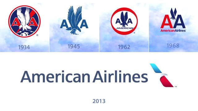 futurebrand-american-airlines-rebrand-00.jpg