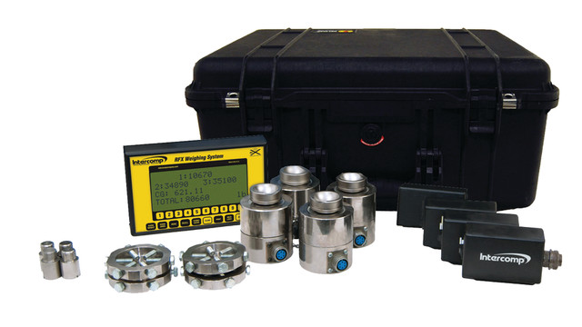 intercomp-portable-jw-kit-syst_10862529.psd