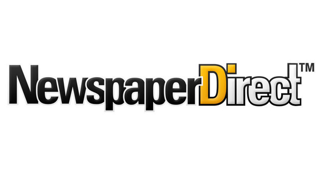 newspaperdirectCG59493.jpg