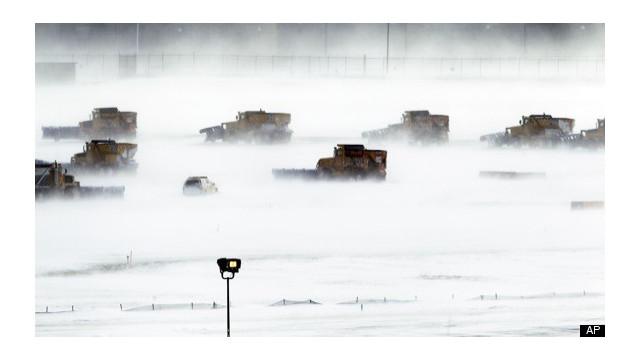SNOW-PHILADELPHIA-AIRPORT.jpg