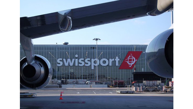 swissport.jpg