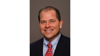 Gulfstream Appoints Dan Nale To Senior Vice President For Programs, Engineering And Test