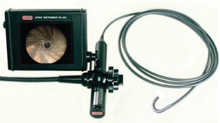 Videoscope systems