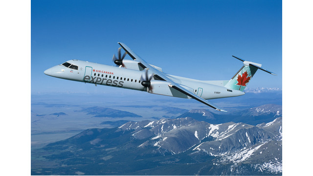 BA-Jazz-Air-Canada-Q400NG-HR.jpg