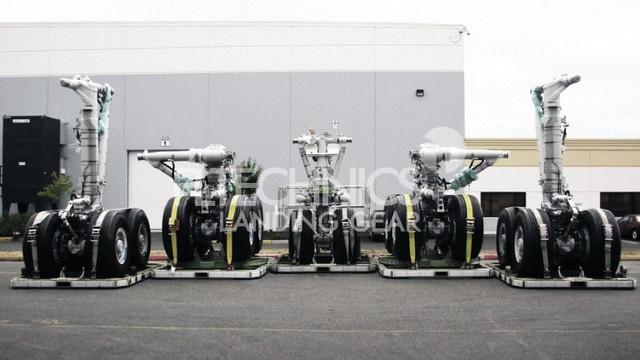 fl-technics-landing-gear_10879432.psd