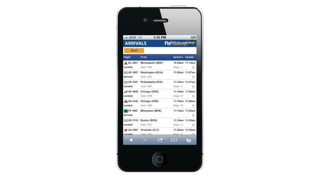 flightvew-mobile-web-content-3_10863454.psd