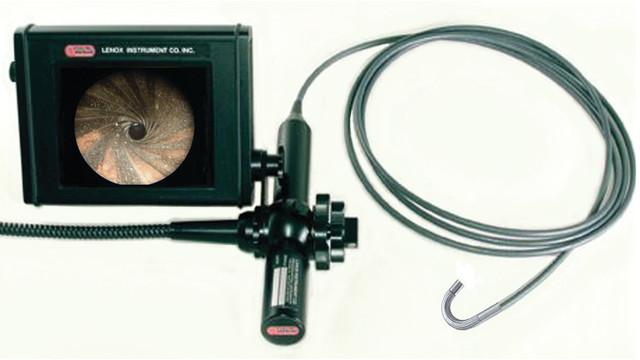 lenoxvideoscope-imaging-system_10862577.psd