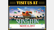 Aircraft Spruce Now Offers a Sun n Fun Fly-in Preorder Pick Up Option