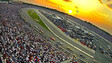 RIC Gives NASCAR Fans Discount On Aviation Fuel