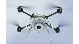 FAA to Hold Online UAS Public Engagement Session