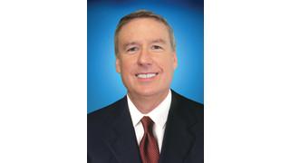 FlightSafety International Promotes John Van Maren to Vice President, Simulation