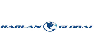Harlan Global Manufacturing LLC