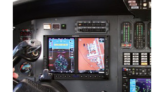 STC Approved for Garmin G600 Install on Citation V's