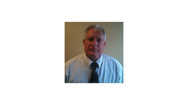 2013-03-Comlux-Aviation-Services-VP-of-Ops---James-Soleo-2.jpg