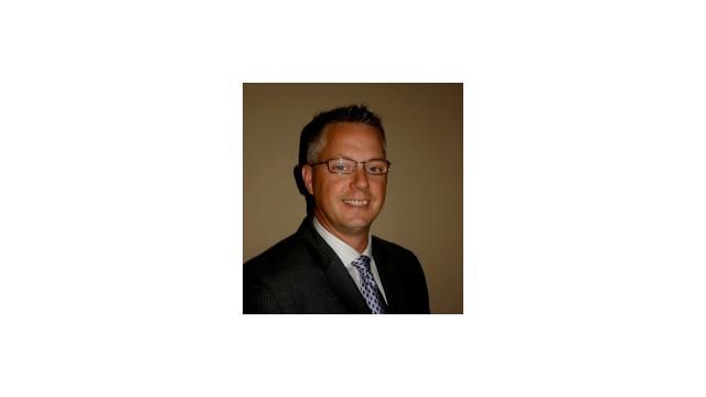2013-03-Comlux-Aviation-Services-Director-of-Sales--Joe-Spring-2.jpg