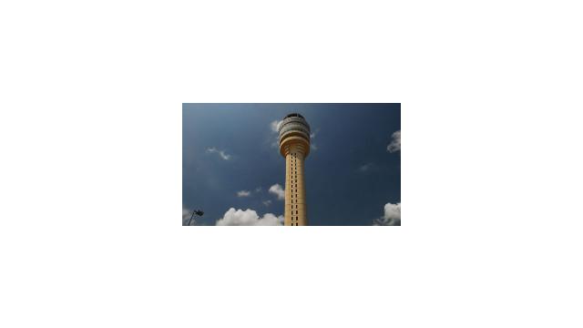 Air-traffic-control-tower-jpg.jpg