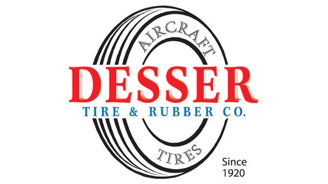 desser-logo-color_10889803.psd