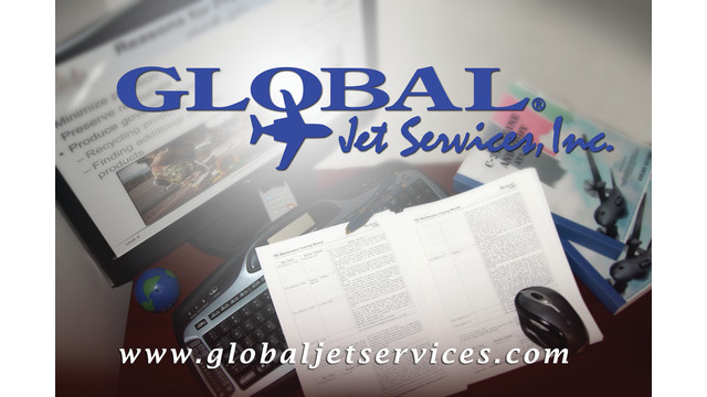gjs-a-courseware-development_10892591.psd