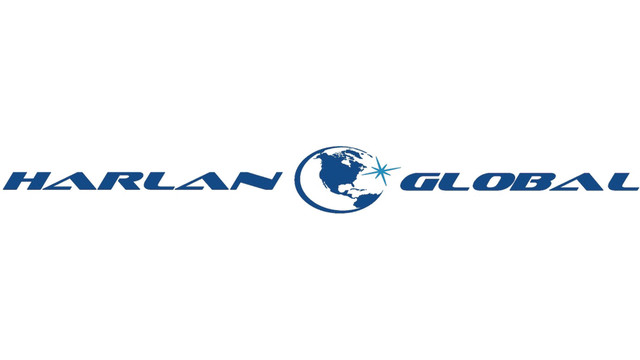 Harlan Global Manufacturing LLC