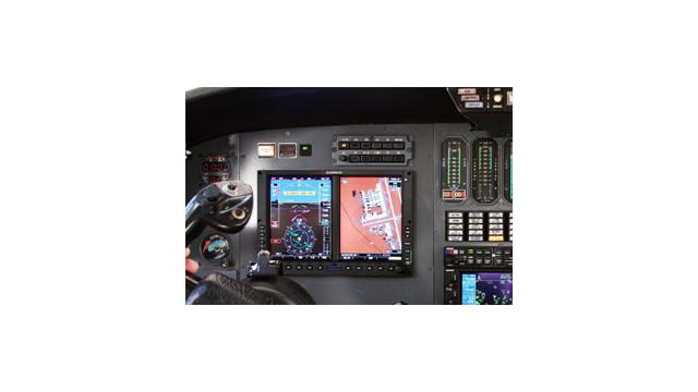 jettech-garmin-g600-citation-r_10909280.psd