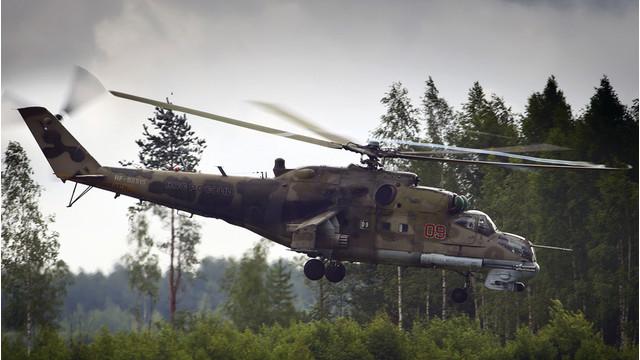 mi-24p_10897034.psd