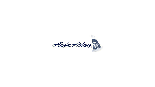 MSC-Alaska-Airlines.gif