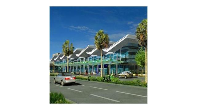 myrtle-beach-airport.jpg