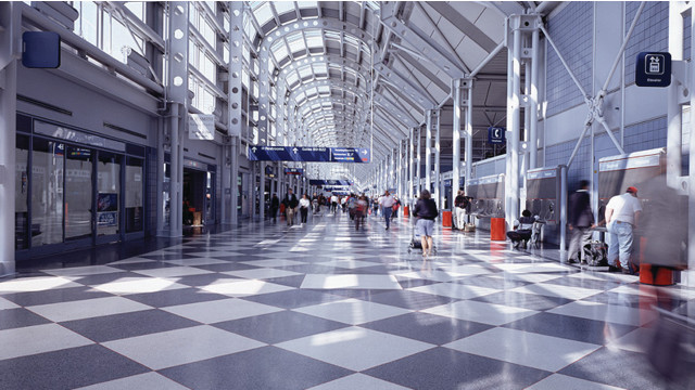 ohare-international-airport_10909618.psd