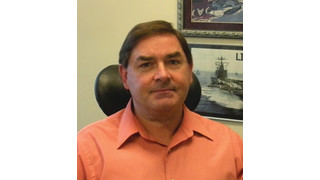 Dale Miller Joins Page Industries