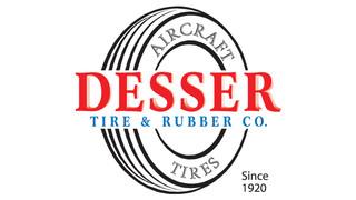 Desser Tire & Rubber Co. Announces Aircraft Tire Supply & Wheel Overhaul Contract with NASA
