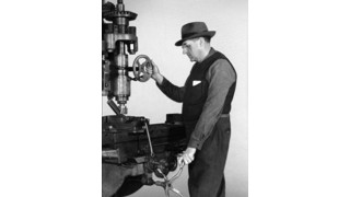 Hannay Celebrates 80 Years With Reel Pride