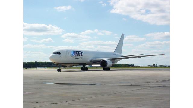 air-transport-international-in_10890223.psd
