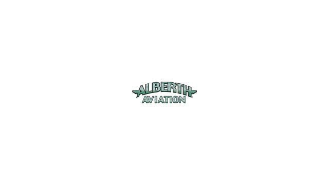 Alberth-Aviation.gif