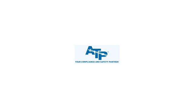 ATP.gif