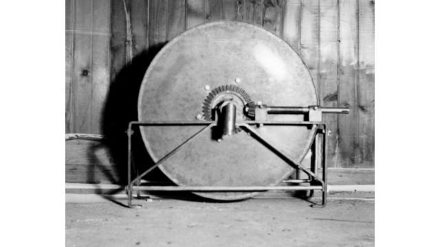 early-model-reel-a-60_10897988.psd