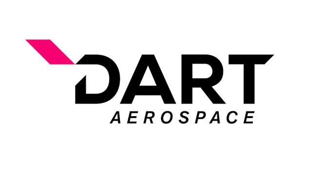 logo-dart-cmyk-black-coated_10888215.psd