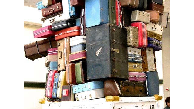 lost-luggage.jpg