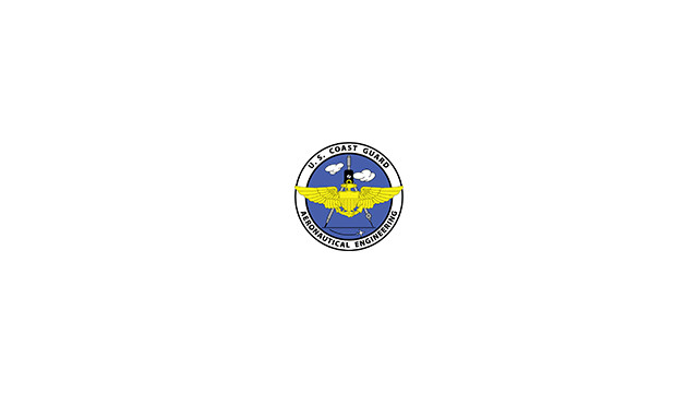 MSC-USCG.png
