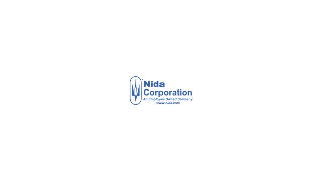 Nida-Corp.gif