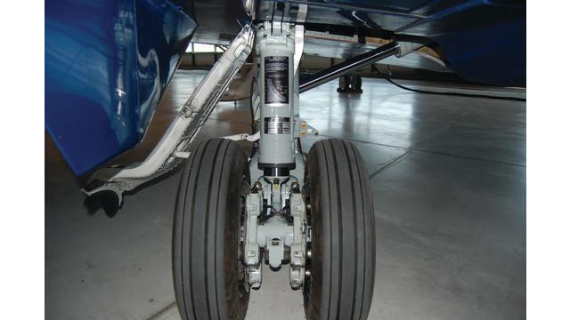 skyservice-3_10895358.psd