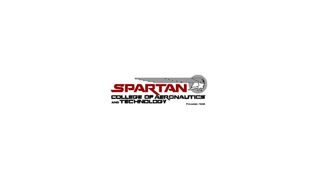 Spartan.gif
