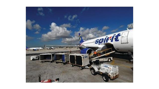 spirit-airlines-baggage-feesjp_10894430.psd