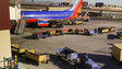 Southwest Union Warns Passengers About Airline's Outsourcing Plans