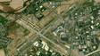 New York Developer Wants to Develop Lehigh Valley International Airport Land