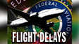 Obama Weighing Sequester Flexibility