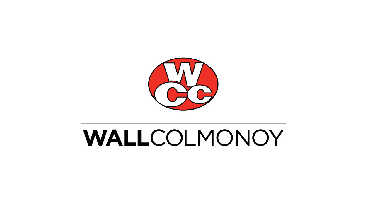 wall colmonoy corp  company and product info from