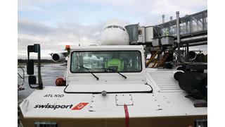 Swissport Acquires InterAirport Services